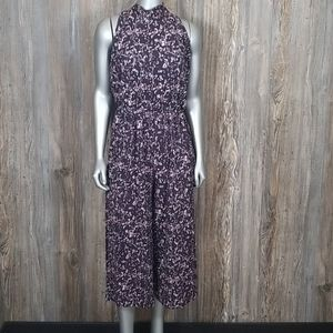 Xhilaration womans jumpsuit size Small